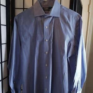 POLO by Ralph Lauren men's dress shirt.